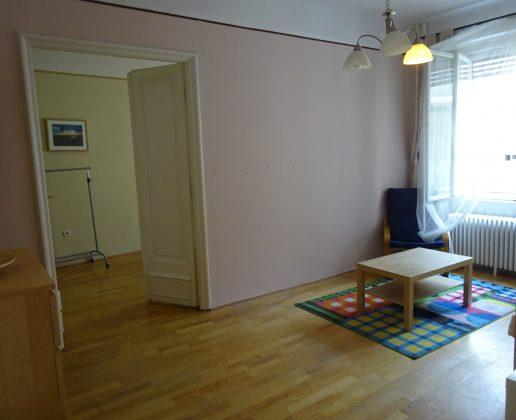 купить квартиру в Будапеште