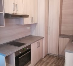 buy apartment in Budapest
