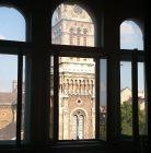 купить квартру в Будапеште