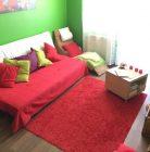 продается квартира в Будапеште