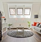 duplex for sale Budapest