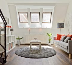 duplex for sale Budapest