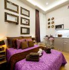 купить гостиницу в Будапеште