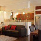 продается квартира Будапешт