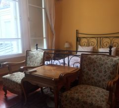 studio flat for sale Budapest
