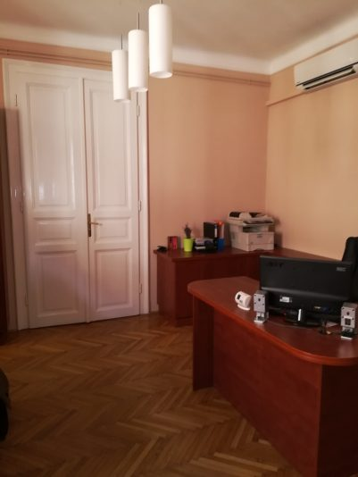 flat for sale Budapest