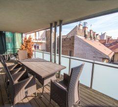 продается квартиры в Будапеште