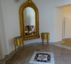продаю квартиру в Будапеште