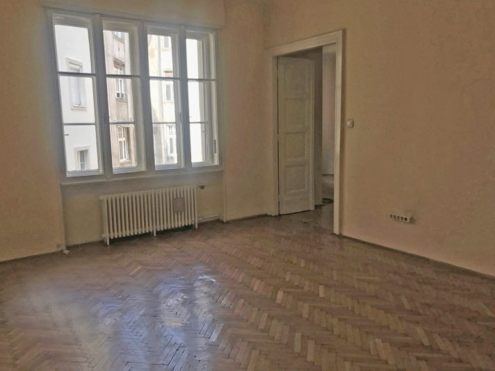 flat to sale Budapest